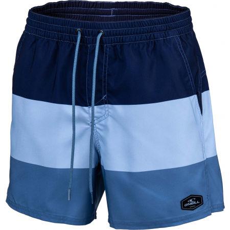 O'Neill PM HORIZON SHORTS - Мъжки бански - шорти