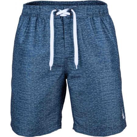 Men's shorts - Aress GILROY - 2