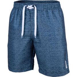 Aress GILROY JNR - Men's shorts