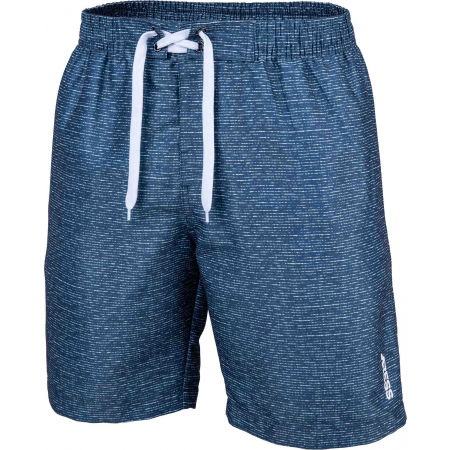 Aress GILROY - Men's shorts