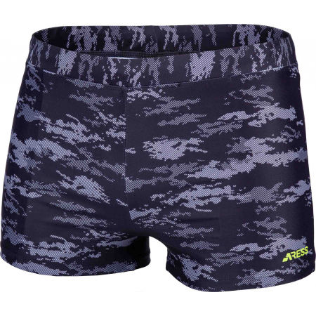 Aress CRUZO SNR - Men's swim shorts