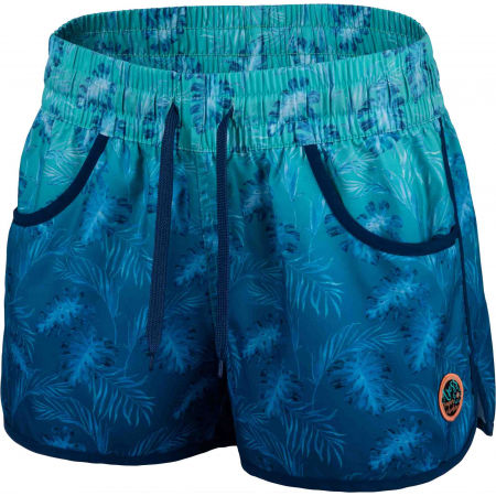 Aress ODA - Damen Shorts