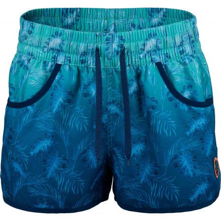 Aress ODA - Damen Shorts