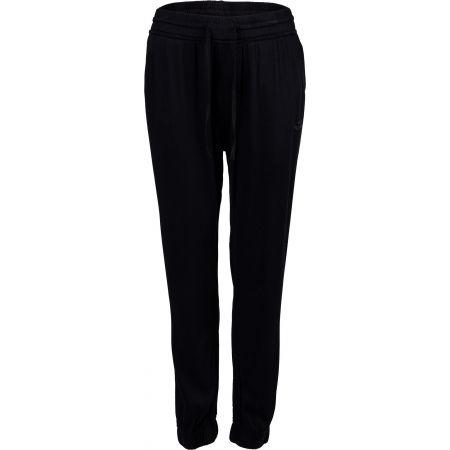 Pantaloni de trening pentru femei - Lotto NARNI - 2
