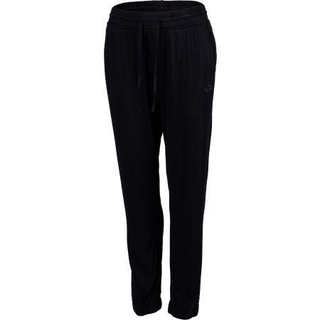 Lotto NARNI - Pantaloni de trening pentru femei