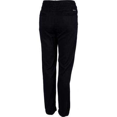 Pantaloni de trening pentru femei - Lotto NARNI - 3