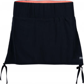 Fitforce ROSA - Women's Skirt with Inner Shorts