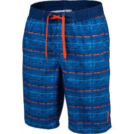 Aress ABOT-B - Pánske kúpacie šortky