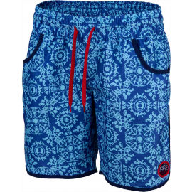 Aress MAKI SNR - Dámske kúpacie šortky