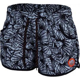Aress OPAL SNR - Dámske kúpacie šortky