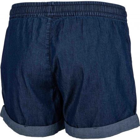 Dámské šortky - Lotto BLENDA - 3