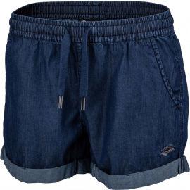 Lotto BLENDA - Dámske šortky