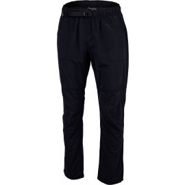 Willard ERNO - Men's cotton pants