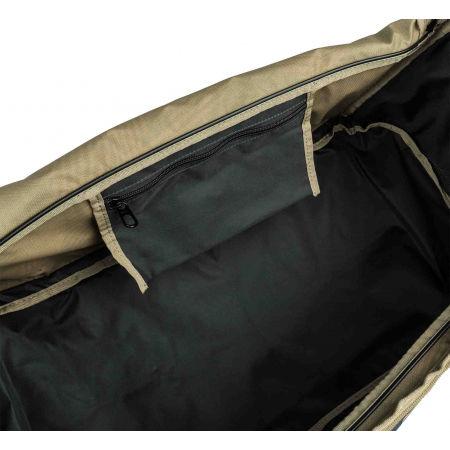 Športová taška - Nike BRASILIA M DUFF - 9.0 AOP - 4