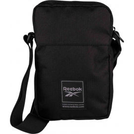 Reebok WOR CITY BAG - Document bag