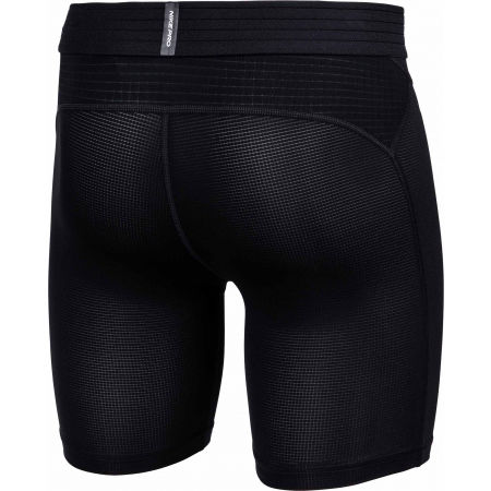 Men's shorts - Nike NP BRT SHORT M - 3