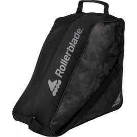 Rollerblade SKATE BAG - Torba na łyżworolki