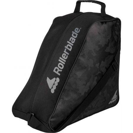Rollerblade SKATE BAG - Vak na korčule