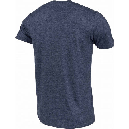 Pánské triko - Willard BART - 3