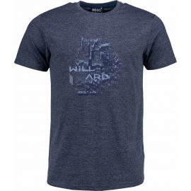 Willard BART - Men's T-shirt