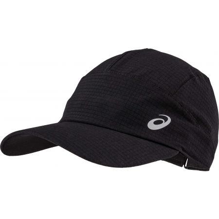 Asics LIGHTWEIGHT  RUNNING CAP - Running hat