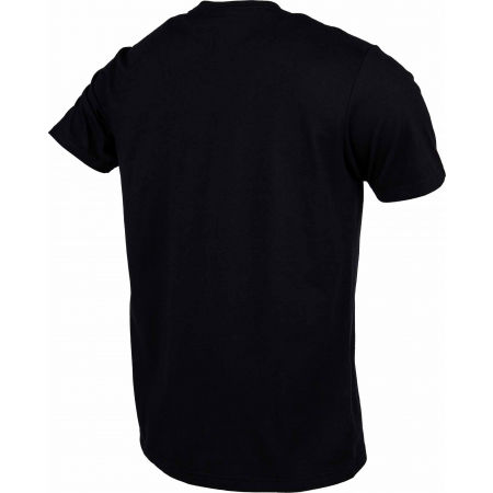 Koszulka męska - Willard JELY - 3