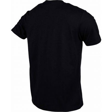 Pánske tričko - Willard JELY - 3