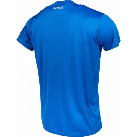 Pánske tričko - Kensis BENTLEY - 3