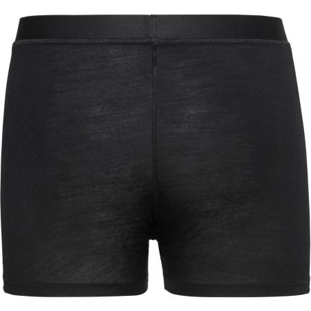 Men's underwear - Odlo SUW MEN'S BOTTOM BOXER NATURAL+ LIGHT - 2