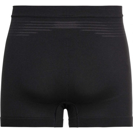 Herren Unterwäsche - Odlo SUW MEN'S BOTTOM BOXER PERFORMANCE LIGHT - 2