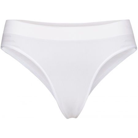Dámska spodná bielizeň - Odlo SUW WOMEN'S BOTTOM BRIEF PERFORMANCE X-LIGHT - 1