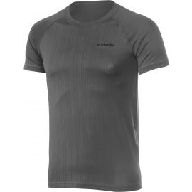 Klimatex BENTO - Men's functional T-shirt
