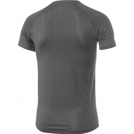 Мъжка функционална тениска - Klimatex BENTO - 2