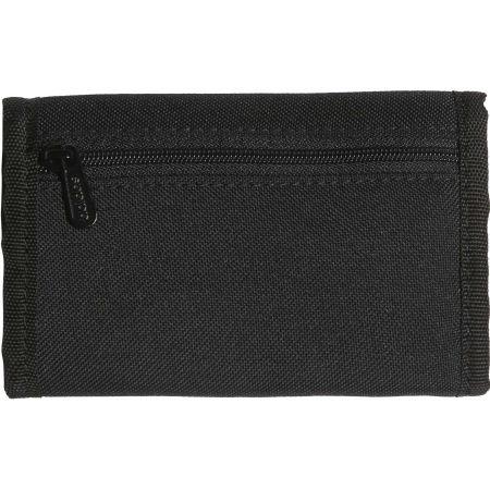 Peňaženka - adidas LIN WALLET - 3