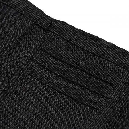 Peňaženka - adidas LIN WALLET - 4