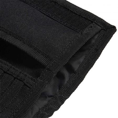 Peňaženka - adidas LIN WALLET - 5