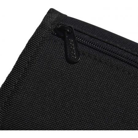 Peňaženka - adidas LIN WALLET - 6