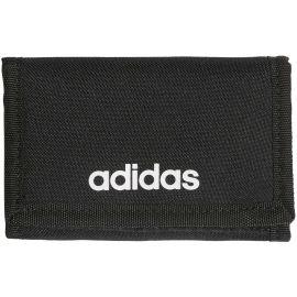 adidas LIN WALLET - Peněženka