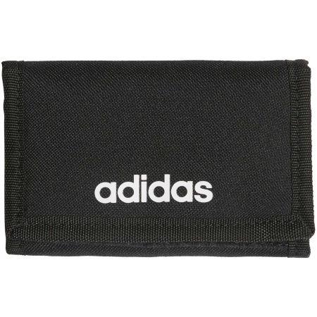 adidas LIN WALLET - Wallet