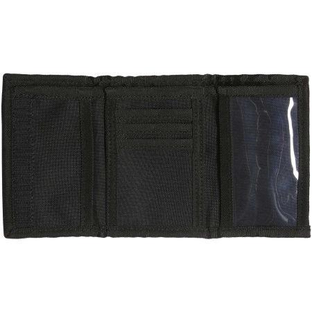 Peňaženka - adidas LIN WALLET - 2