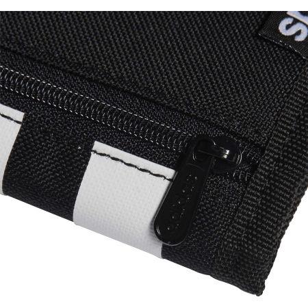 Wallet - adidas 3S WALLET - 4