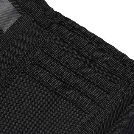 Wallet - adidas 3S WALLET - 5