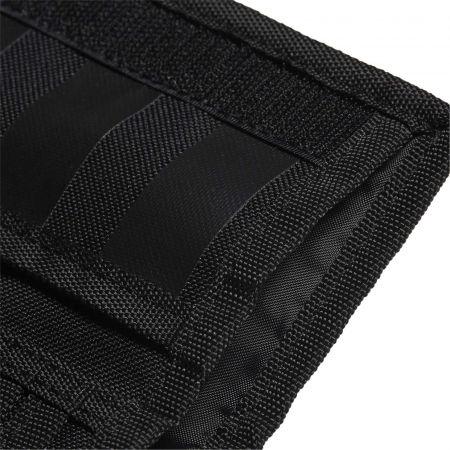 Wallet - adidas 3S WALLET - 6