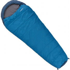 Crossroad DARNLEY 200 - Sleeping bag