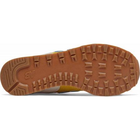 Herren Sneaker - New Balance ML574SCB - 4