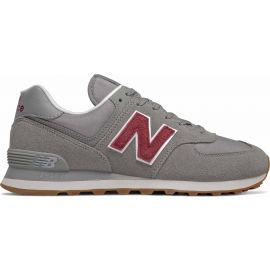 New Balance ML574SCC - Pantofi casual bărbați