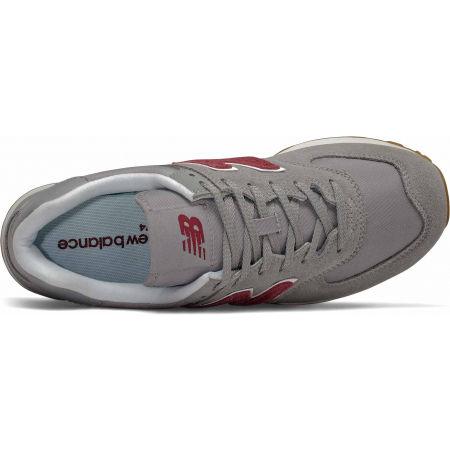 Мъжки обувки - New Balance ML574SCC - 3