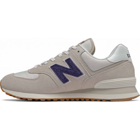 Мъжки обувки - New Balance ML574SCD - 2