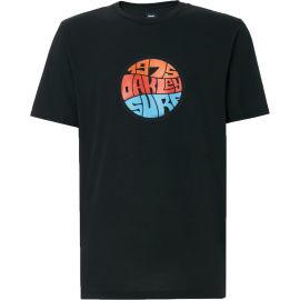 Oakley GRAFFITI 1975 SS TEE - Pánské triko