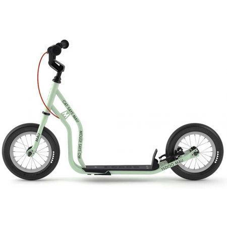 Yedoo MAU - Children's kick scooter